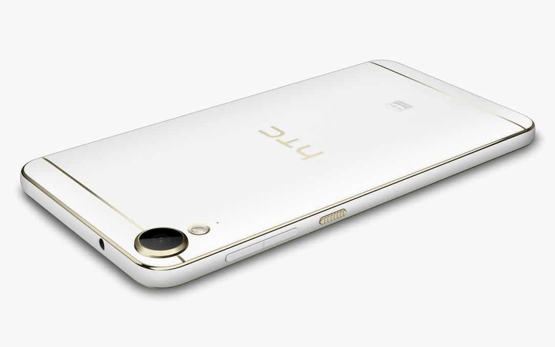 AndroidKosmos | HTC Desire 10 Lifestyle: neue Mittelklasse Smartphones vorgestellt 4