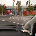 Redmi Note 4 Pro Test: Mittelklasse Phablet der vierten Generation im Test 20