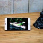 AndroidKosmos | Test / Review : Xiaomi Redmi Pro - Krieg der Kerne 7