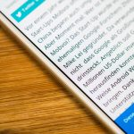 AndroidKosmos | Test / Review : Xiaomi Redmi Pro - Krieg der Kerne 6