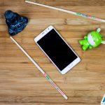 AndroidKosmos | Test / Review : Xiaomi Redmi Pro - Krieg der Kerne 2