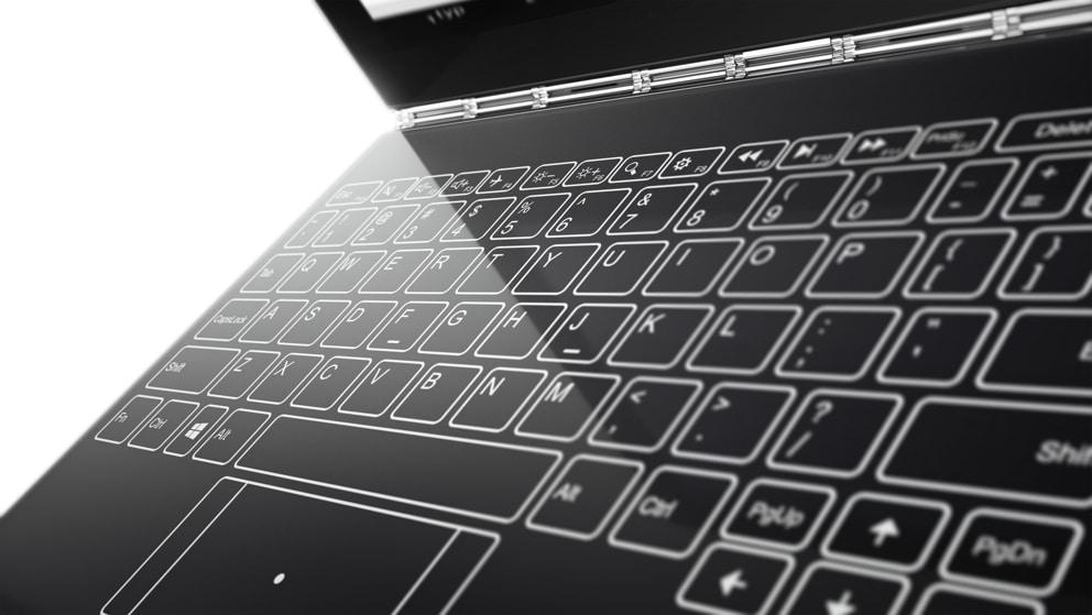 Lenovo-Yoga-Book-Halo-Keyboard