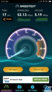 screenshot_2016-09-14-23-03-57-471_org-zwanoo-android-speedtest