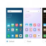 AndroidKosmos | Test / Review : Xiaomi Redmi Pro - Krieg der Kerne 69