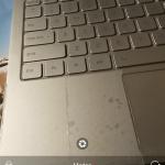 AndroidKosmos | Test / Review : Xiaomi Redmi Pro - Krieg der Kerne 59