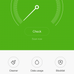AndroidKosmos | Test / Review : Xiaomi Redmi Pro - Krieg der Kerne 79