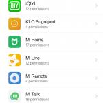 AndroidKosmos | Test / Review : Xiaomi Redmi Pro - Krieg der Kerne 82