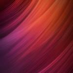 AndroidKosmos | Test / Review : Xiaomi Redmi Pro - Krieg der Kerne 93