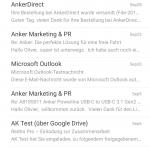 AndroidKosmos | Test / Review : Xiaomi Redmi Pro - Krieg der Kerne 114
