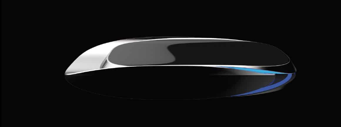 AndroidKosmos | Turing Phone: eine Vision mit 3x Snapdragon 830, 4K Display und 18GB RAM 5