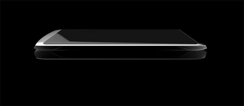 AndroidKosmos | Turing Phone: eine Vision mit 3x Snapdragon 830, 4K Display und 18GB RAM 8