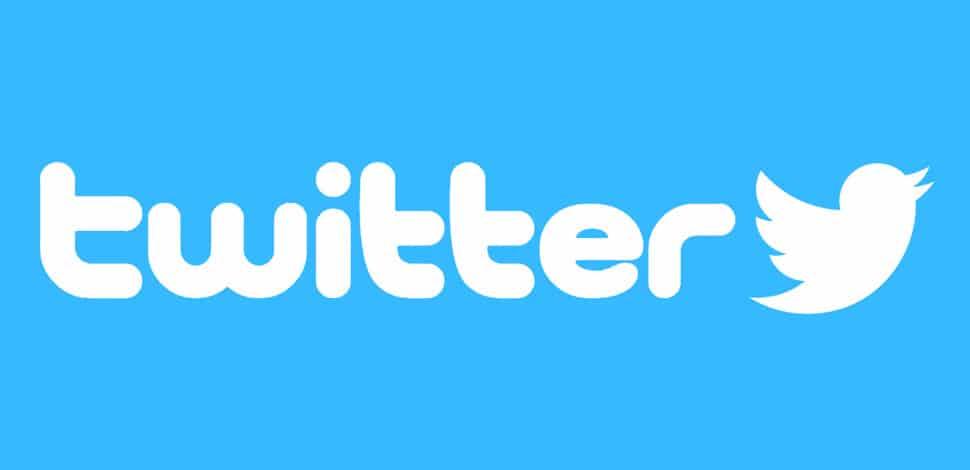 Twitter will die 140 Zeichen-Grenze ab 19. September etwas aufbohren 2