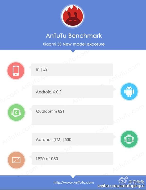 xiaomi-_mi5s_antutuscreen
