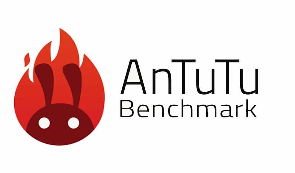 AnTutu Benchmark Ergebnisse 08/2016: iPhone 7 an der Spitze dicht gefolgt vom Le Pro 3 4