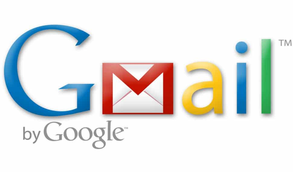 Gmail und Inbox App unterstützen bald responsive Design 1