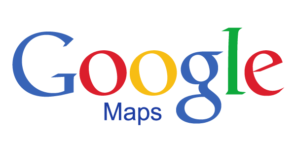 Google Maps: Sprachbefehle, Kalendereinträge und diverse Änderungen 2