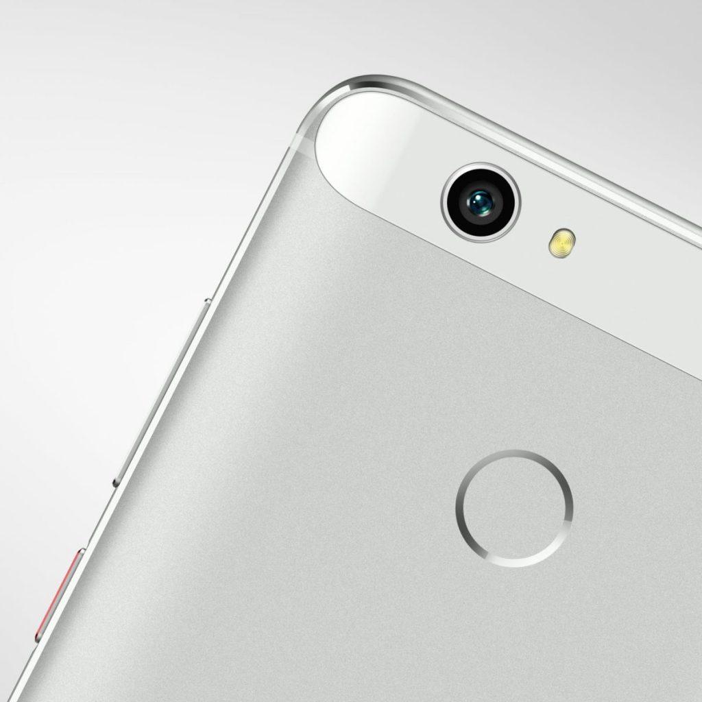 Huawei Nova und Nova Plus: Neue Smartphones offiziell vorgestellt 5