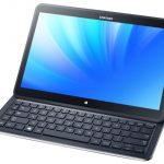 Dualboot: Samsung-Patent lässt Android und Windows parallel laufen 4