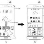 Dualboot: Samsung-Patent lässt Android und Windows parallel laufen 5