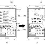 Dualboot: Samsung-Patent lässt Android und Windows parallel laufen 6