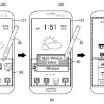 Dualboot: Samsung-Patent lässt Android und Windows parallel laufen 7