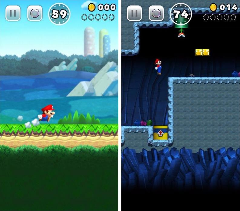 super-mario-run_game