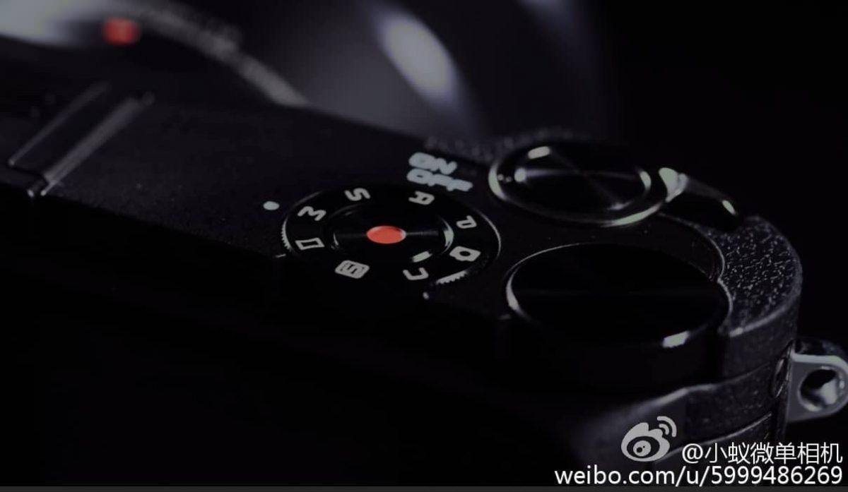 AndroidKosmos | Xiaomi Yi Xiaoyi M1: erste Systemkamera offiziell vorgestellt 6