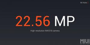 Xiaomi Mi Note 2 mit Dual-Curved-Screen und Snapdragon 821 vorgestellt 24