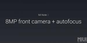 AndroidKosmos | Xiaomi Mi Note 2 mit Dual-Curved-Screen und Snapdragon 821 vorgestellt 29