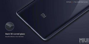 Xiaomi Mi Note 2 mit Dual-Curved-Screen und Snapdragon 821 vorgestellt 34