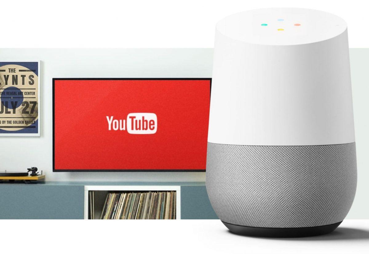 Google Home: Erste Hardware vorgestellt, erstmal US-exklusiv 2