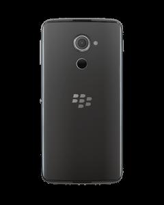 Blackberry DTEK60: High-End Smartphone mit Sicherheitsfokus offiziell vorgestellt 1