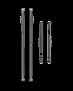Blackberry DTEK60: High-End Smartphone mit Sicherheitsfokus offiziell vorgestellt 4