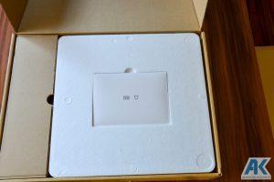 Xiaomi Mi Robot Vacuum Test: lehn Dich zurück mit dem Saugroboter aus Fernost 16
