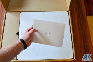 Xiaomi Mi Robot Vacuum Test: lehn Dich zurück mit dem Saugroboter aus Fernost 17