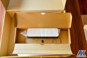 Xiaomi Mi Robot Vacuum Test: lehn Dich zurück mit dem Saugroboter aus Fernost 20