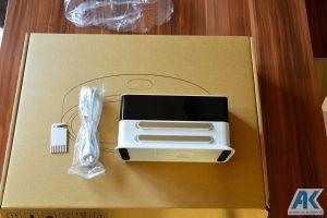 Xiaomi Mi Robot Vacuum Test: lehn Dich zurück mit dem Saugroboter aus Fernost 21