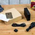 AndroidKosmos | Test/Review : Zweimal Aukey-Power auf Dauer 7