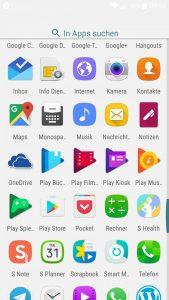 AndroidKosmos | Ein bisschen Pixel-Feeling für alle Android-Geräte 2