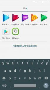 AndroidKosmos | Ein bisschen Pixel-Feeling für alle Android-Geräte 3