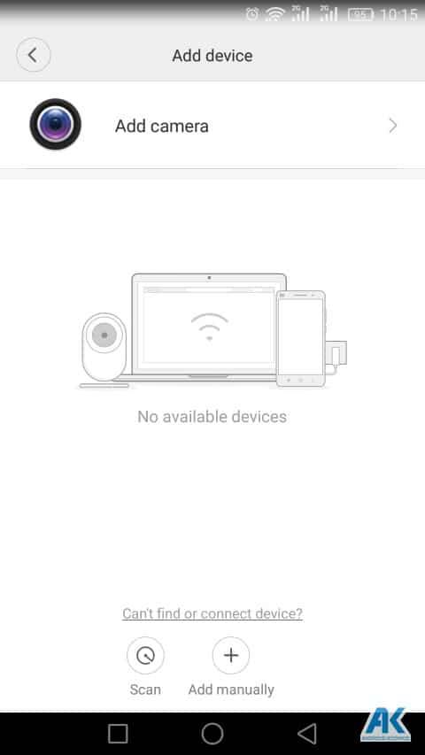AndroidKosmos | Test / Review: Xiaomi Mi Robot Vacuum - lehn Dich zurück mit dem Saugroboter aus Fernost 40
