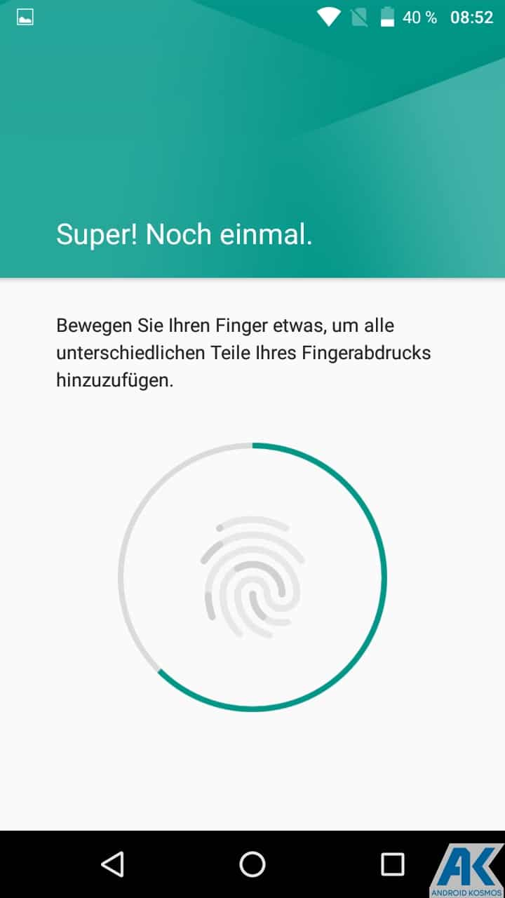 AndroidKosmos | Test/Review: Bluboo Maya Max - is bigger better? - Chinesisches 6 Zoll Phablet für Einsteiger im Test 29