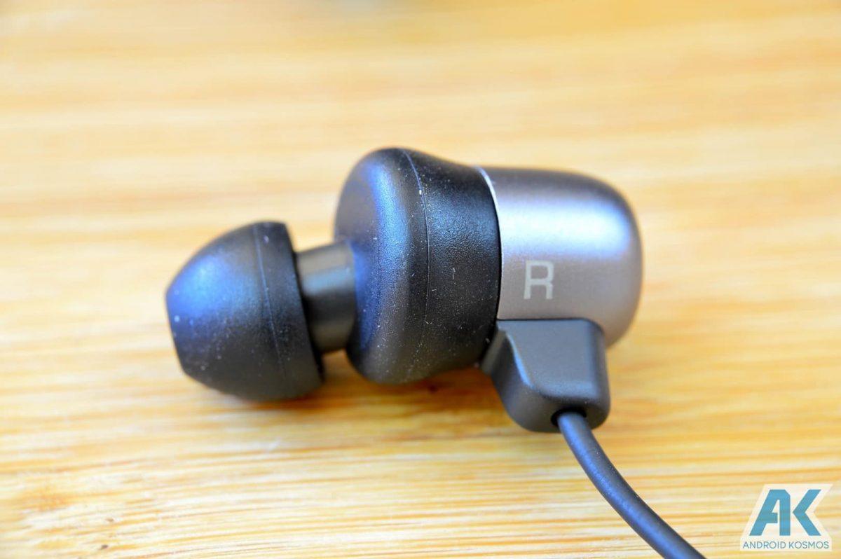 Teufel MOVE BT Test: die neuen In-Ear Bluetooth Kopfhörer 12