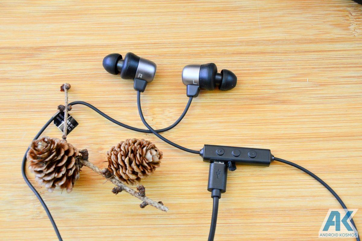 Teufel MOVE BT Test: die neuen In-Ear Bluetooth Kopfhörer 17