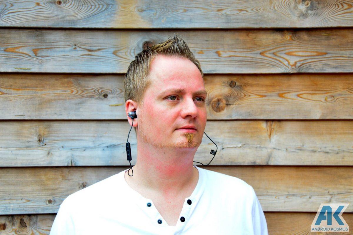 Teufel MOVE BT Test: die neuen In-Ear Bluetooth Kopfhörer 21