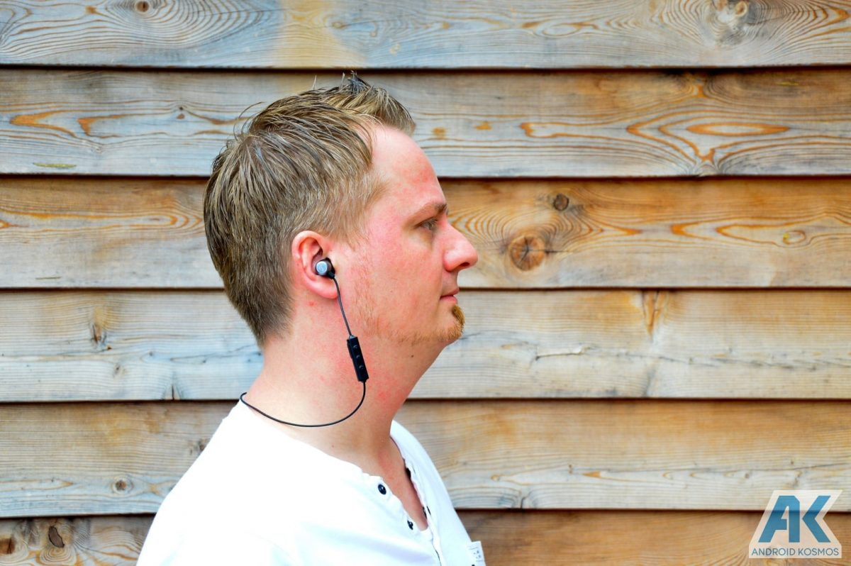 AndroidKosmos | Test / Review: Teufel MOVE BT In-Ear Bluetooth Kopfhörer 22