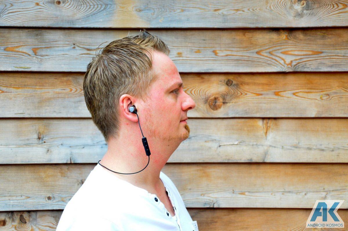 Teufel MOVE BT Test: die neuen In-Ear Bluetooth Kopfhörer 22