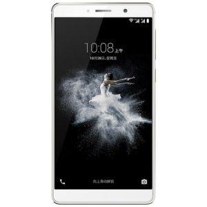 AndroidKosmos | ZTE Axon 7 Max vorgestellt: Mehr und weniger Smartphone zugleich 4