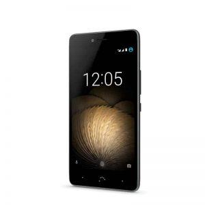 AndroidKosmos | BQ Aquaris U: Drei neue Einsteiger-Smartphones vorgestellt 3