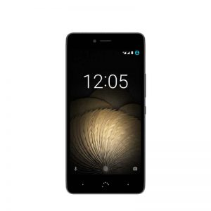 AndroidKosmos | BQ Aquaris U: Drei neue Einsteiger-Smartphones vorgestellt 2